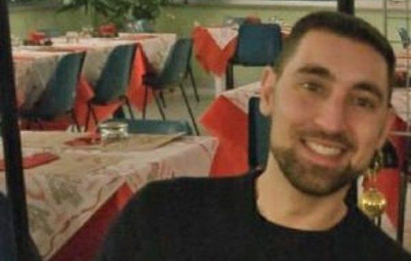 A Milano un carabiniere è morto durante esercitazione