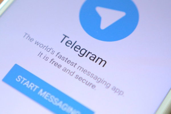 Apple rimuove Telegram da App Store, svelati i motivi
