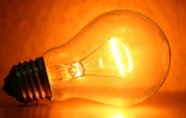 Bollette elettriche non pagate a carico degli altri utenti?