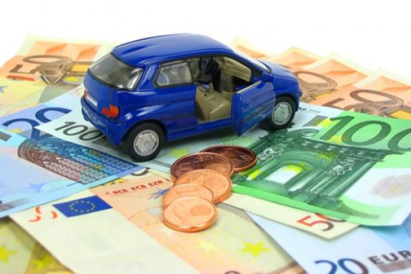 Bollo auto, cosa succede a chi non lo paga?