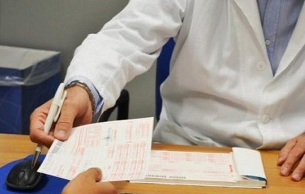 Medici di famiglia, in 5 anni 14 milioni di italiani resteranno senza