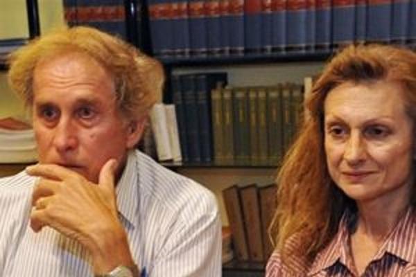 Genitori nonni di Casale Monferrato