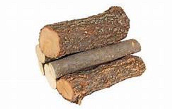 Creato dal legno un materiale più resistente dell'acciaio