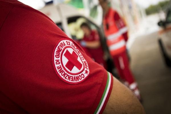 Croce Rossa sesso a pagamento: licenziate 21 persone