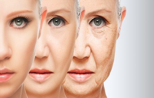 Cura del viso giornaliera: consigli di bellezza