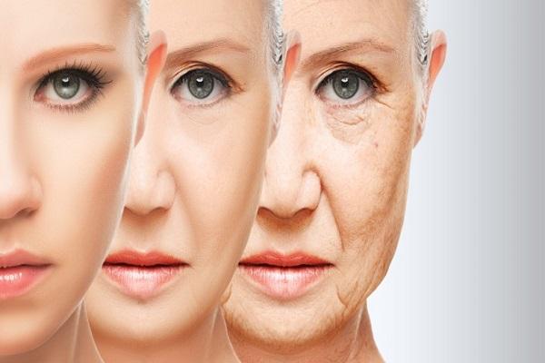 Cura del viso giornaliera! 5 Consigli di bellezza