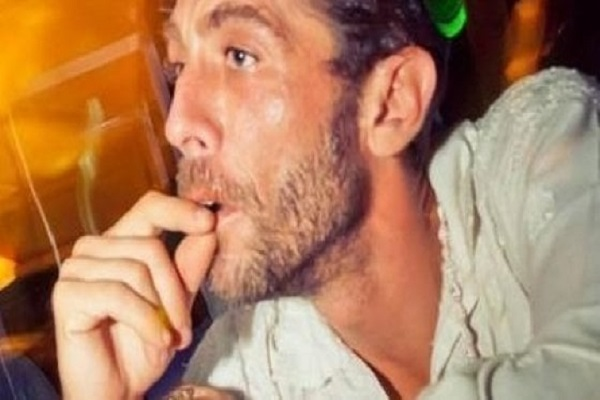 DJ Fabo suicidio assistito, la Corte D'Assise rivaluta il reato?
