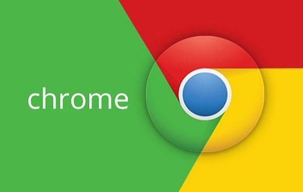 Google chrome novità: eliminate le pubblicità invadenti?