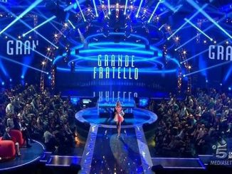 Grande Fratello 2018 coming soon, quando va in onda la nuova edizione del reality?