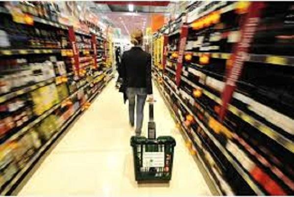 Inflazione, prezzi bloccati ma col trucco