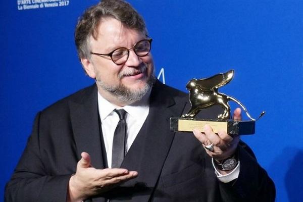 Accusa di plagio per The Shape of Water, candidato al Premio Oscar