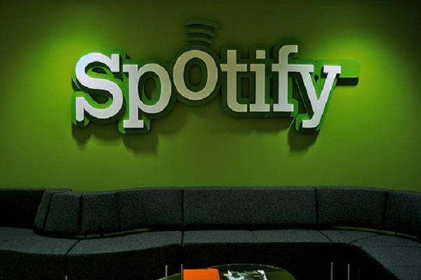 Lavora con Spotify, la nuova sfida sul mercato contro Amazon ed Apple