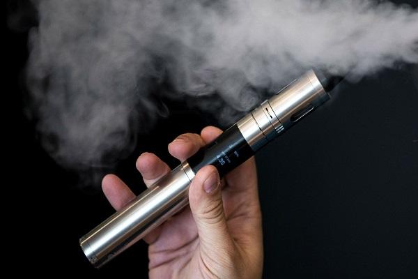 Le sigarette elettroniche fanno male? Trovate tracce di metalli tossici