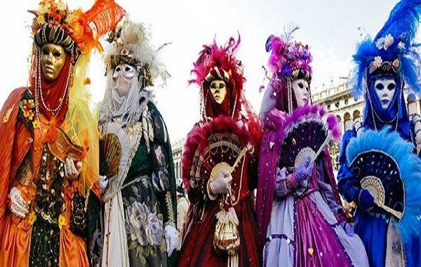 Martedì grasso, Carnevale storia e tradizione: cosa avviene oggi?