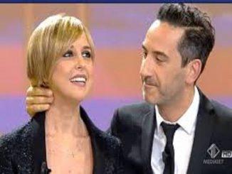 Nadia Toffa cancro, il racconto in diretta a Le Iene
