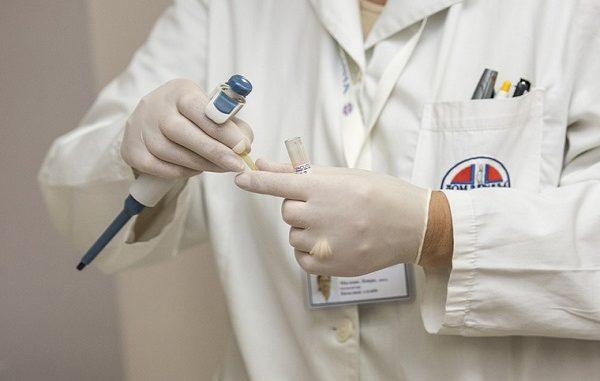 Ricoverato per l'influenza, 44enne muore poco dopo per meningite fulminante