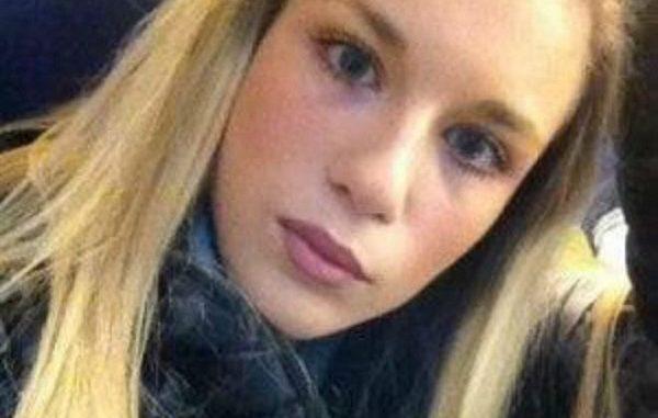 Jessica Faoro, nessun familiare si è fatto avanti per i funerali