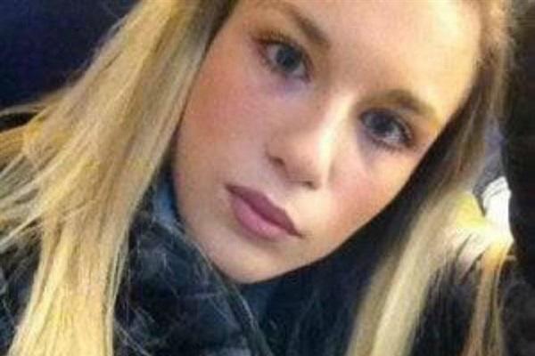 Omicidio Jessica Faoro, il comune paga i funerali