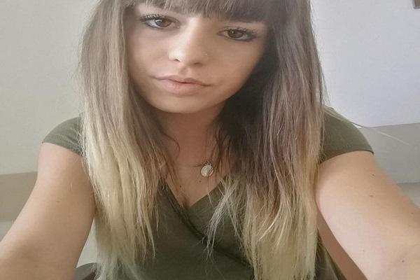 Pamela uccisa e fatta a pezzi, il GIP esclude l'accusa di omicidio per Oseghale?