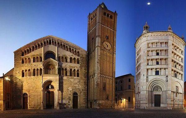 Parma capitale italiana della cultura nel 2020, ecco la classifica