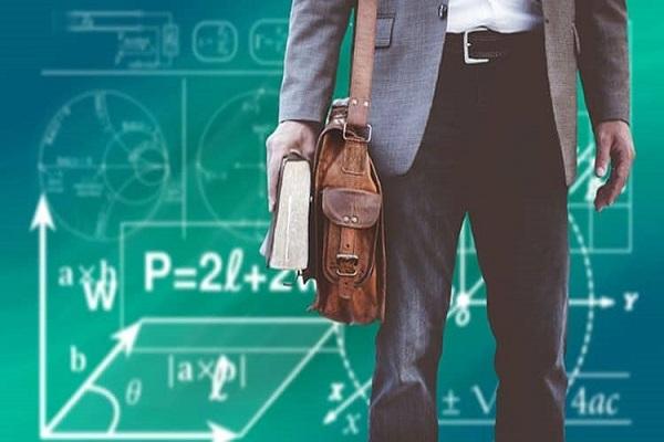Ricerca Lavoro, le lauree umanistiche sono considerate inutili?