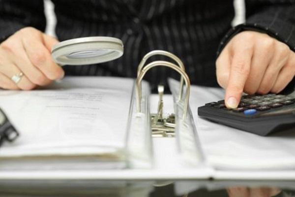 Fisco controlla il conto in banca, chi rischia con il Risparmiometro?