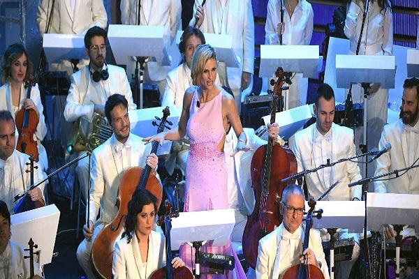 Sanremo 2018 boom di record, quali gli ospiti della quarta serata?