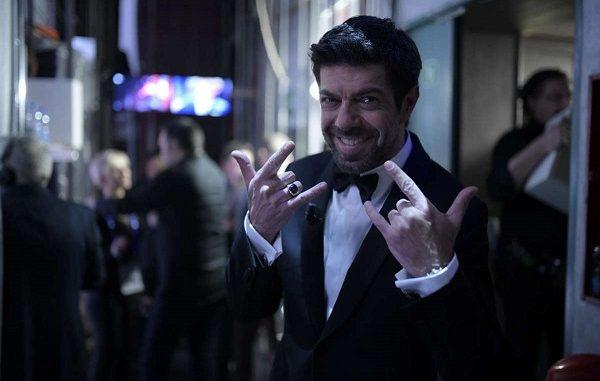 Sanremo 2019 Pierfrancesco Favino conduttore? La dichiarazione