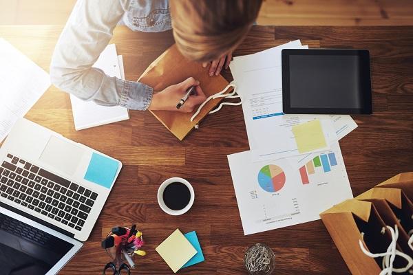 Smart working, come funziona? Regole e benefici