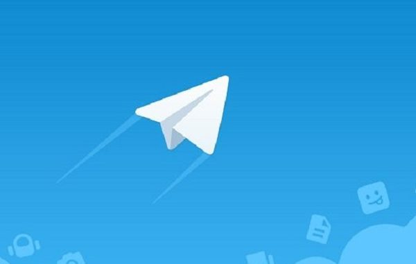 Telegram Down totale, problemi con l'app di messaggistica