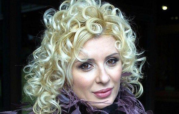 Anticipazioni Uomini e donne: Tina Cipollari nuova tronista