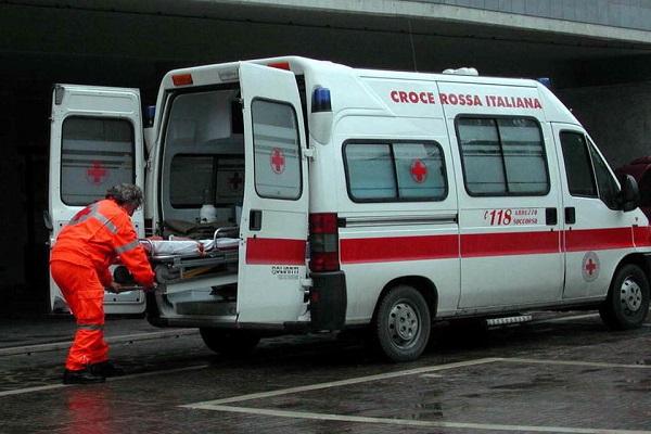 Tragedia familiare a Brescia, bambino di 8 anni si impicca dopo un rimprovero