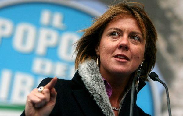 Beatrice Lorenzin: nessuna proroga vaccini, multe dopo 10 marzo