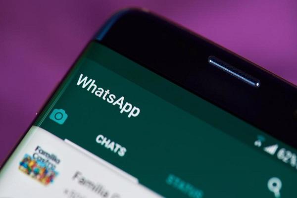 WhatsApp aggiornamenti, in arrivo due versioni per Android e iOS