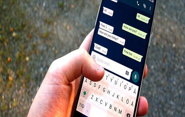 Whatsapp, il nuovo aggiornamento introduce la 'monetizzazione'