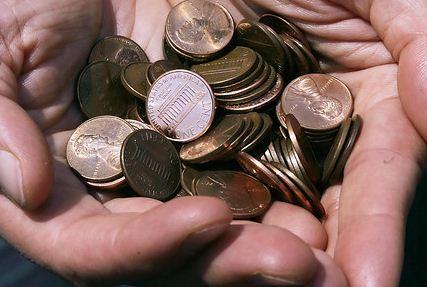 Addio monete da 1 e 2 centesimi. Cosa cambia