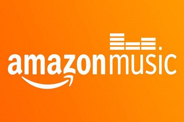 Addio Amazon Music, sarà possibile salvare la propria palylist?