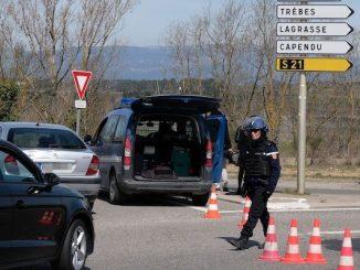 Attentato a Trèbes nel sud della Francia: Isis rivendica l'attacco