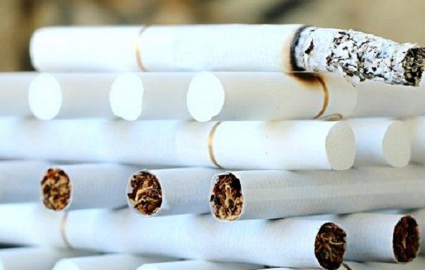 Aumento prezzo sigarette: quanto costa oggi un pacchetto?
