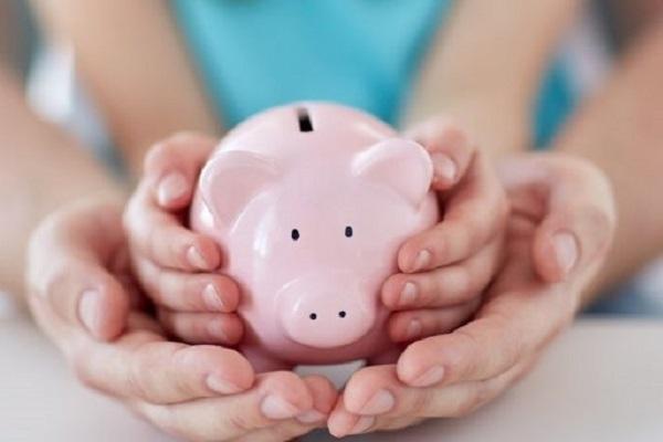 Bonus single, vedovi e separati: assegno da 1900 euro. Come chiederlo?