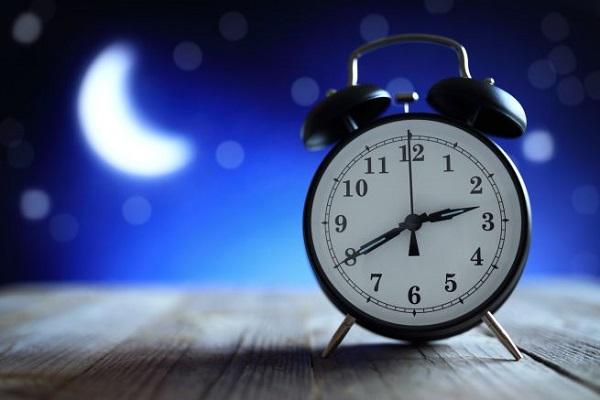 Cambio dell'ora in Italia, quali sono gli effetti sulla salute