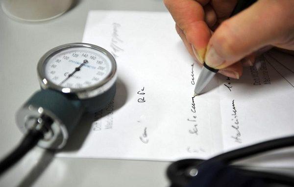 Sanità, liste d'attesa più lunghe