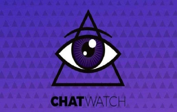 Chatwacth, l'applicazione capace di spiare WhatsApp?