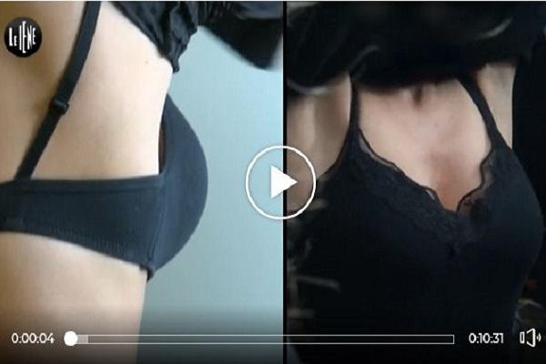 Protesi al seno difettose in centro estetico low cost: video Le Iene