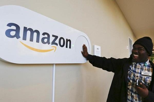 Conto Corrente Amazon, cos'è e come funziona