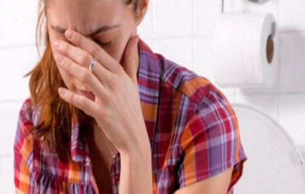 Curare le emorroidi infiammate, rimedi naturali e attività fisica basteranno?