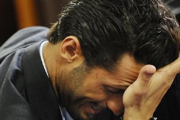 Fabrizio Corona non torna in carcere: diffida del giudice
