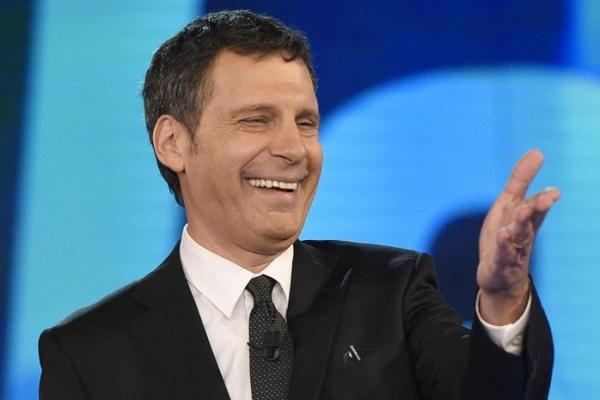Morto Fabrizio Frizzi