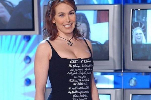 Barbara D'Urso conduce il Grande Fratello 2018?
