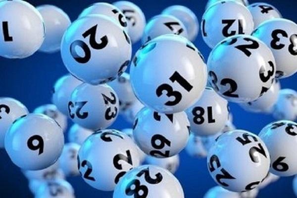 Lotto e Supernalotto estrazioni del 22 marzo 2018: numeri vincenti 10eLotto serale